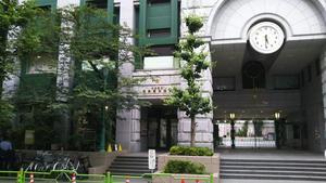 日本橋小学校.JPG