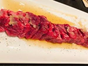 肉②.jpg