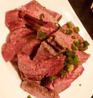 肉①.jpg