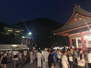 ぼんぼり祭り.jpg